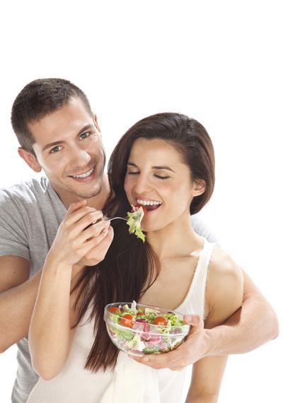A sua_medida vegetarianos